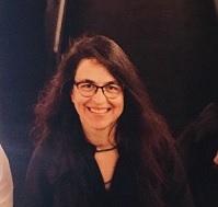 Tania Zittoun image