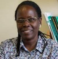 Dr Paula Tibandebage
